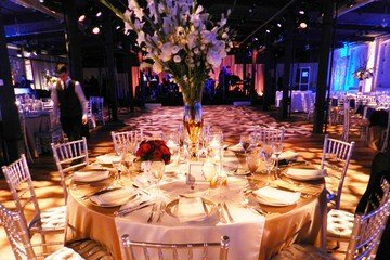 Rest of the World corporate event venues Party room Factory 220 image 5