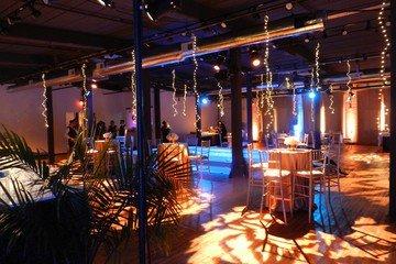 Autres villes corporate event venues Salle de réception Factory 220 image 4