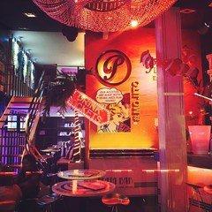 Barcelona  Bar Plata Bar image 2