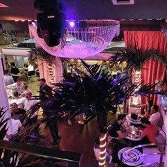 Barcelona  Bar Plata Bar image 0
