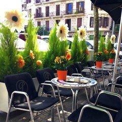 Barcelona  Bar Plata Bar image 1