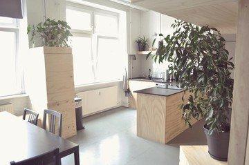 Berlin workshop spaces Lieu Atypique BOX BERLIN image 19
