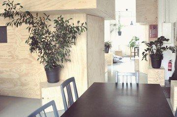 Berlin workshop spaces Lieu Atypique BOX BERLIN image 7