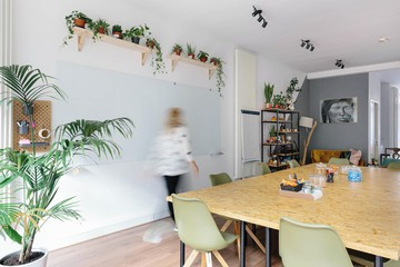 Amsterdam training rooms Meeting room Creative Point image 10