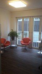 Cologne  Salle de réunion Conference room & Coaching room, Cologne City image 3