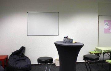 Cologne  Lieu Atypique Akademie Creative Room 3 image 2