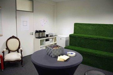 Cologne  Lieu Atypique Akademie Creative Room 3 image 5