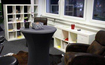 Cologne  Lieu Atypique Akademie Creative Room 3 image 6