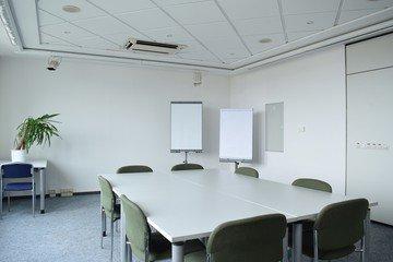 Dresden  Meetingraum Meetingraum image 0