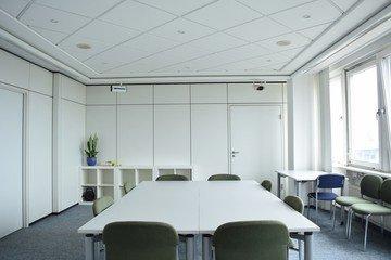 Dresden  Salle de réunion Meetingraum image 1