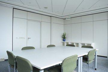 Dresden  Salle de réunion Meetingraum image 2