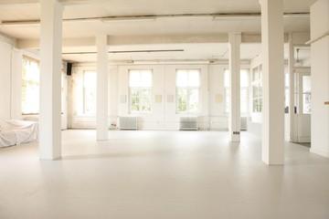 Hamburg Tagungsräume Studio Photo NewYork Loft Location image 7