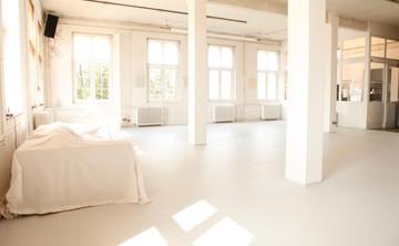 Hamburg Tagungsräume Studio Photo NewYork Loft Location image 8