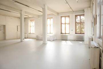 Hamburg Tagungsräume Studio Photo NewYork Loft Location image 11