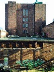 Hamburg  Studio Photo NewYork Loft Location image 10