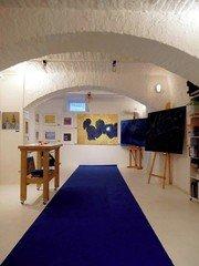Munich  Salle de réunion McArthur & McArthur Studios image 1
