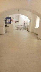 Munich  Salle de réunion McArthur & McArthur Studios image 3