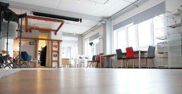 München  Meetingraum meetLoft image 5
