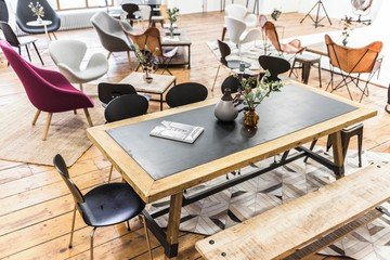 München  Foto Studio Loft Mietstudio G3 image 14