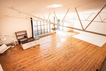 München Schulungsräume Veranstaltungsraum Loft- und Mietstudio image 0