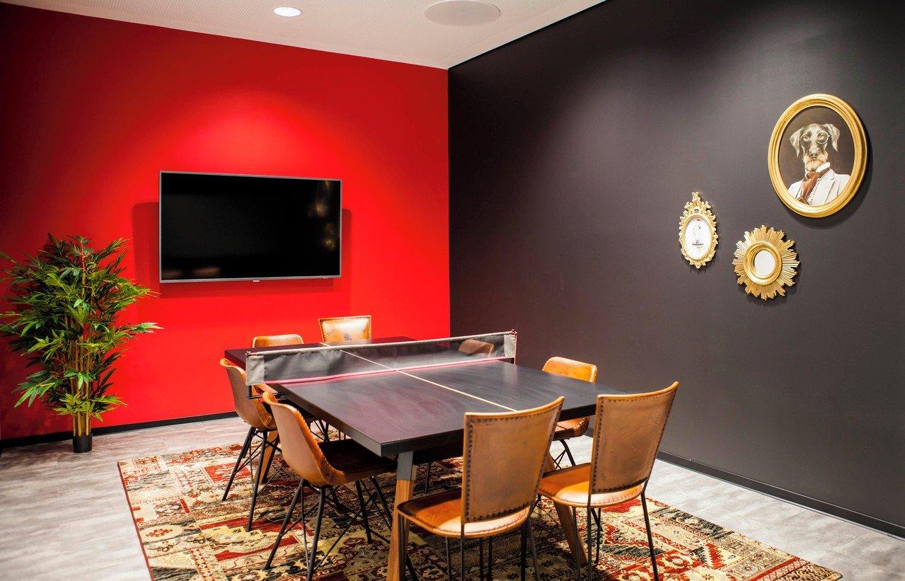 Hamburg  Meeting room rent24 Hamburg Kaufmannshaus image 0