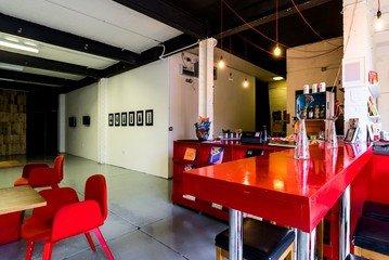 Birmingham Workshopräume Galerie d'art Centrala - Gallery Space image 1