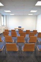 Hamburg  Meetingraum Der PARITÄTISCHE Hamburg - Schloßstraße image 6