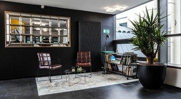 Berlin  Meetingraum rent24 Berlin - Studio 24 image 2