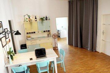 Frankfurt Tagungsräume Photography studio Castin Frankfurt (CA) image 10