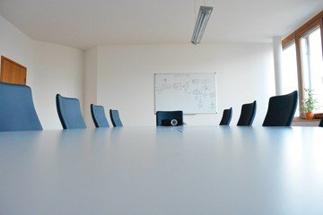 Nuremberg  Salle de réunion Working Space in Erlangen image 3