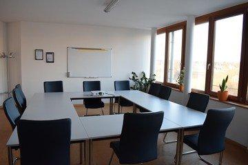 Nuremberg Konferenzräume Salle de réunion Meeting Space in Erlangen image 6