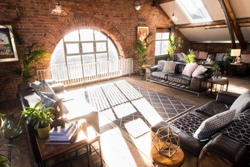 Manchester  Espace de Coworking Beehive Lofts image 1