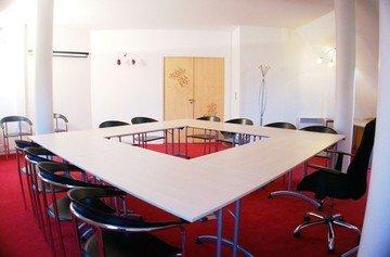 Paris  Salle de réunion Bel Canto image 0