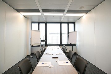 Wien Seminarräume Meetingraum Your Office - Belvedere Central image 0