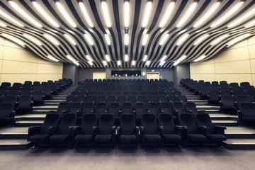 Manchester seminar rooms Auditorium Alderley Park image 1