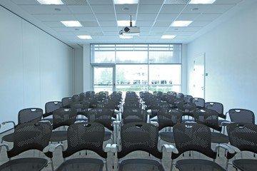 Manchester corporate event venues Auditorium Alderley Park Helix 1 image 1