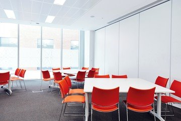 Manchester seminar rooms Meetingraum MSP - CityLabs - Conference Room 2 image 3