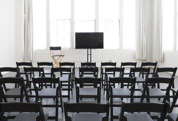 San Francisco corporate event venues Foto Studio LUX-SF Studio A+B (CA) image 0