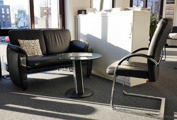 Dortmund  Salle de réunion Meeting room GUP image 0