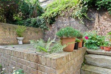 Londres  Loft 189LD image 2