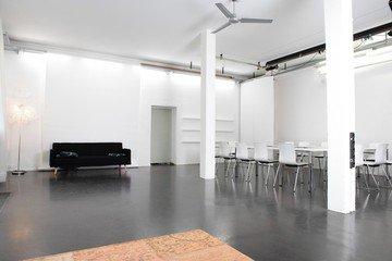 Munich Konferenzräume Studio Photo STUDIO München image 1