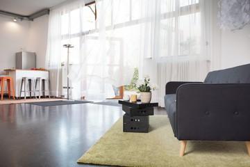 München Konferenzräume Meetingraum Inspiring studio space in the heart of munich image 5