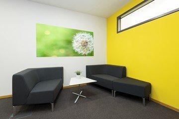 Berlin  Salle de réunion DFV GmbH Mitte image 0