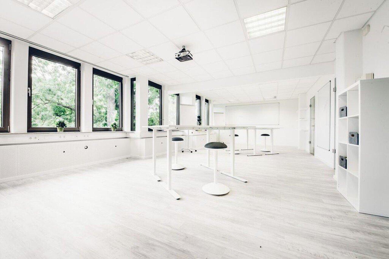 Dresden   Business Model Lab image 7