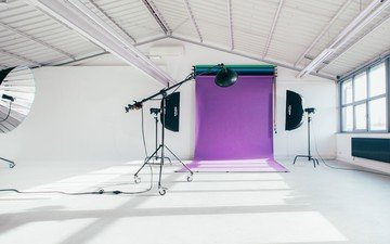 Frankfurt  Photography studio CHICHU 428 image 2