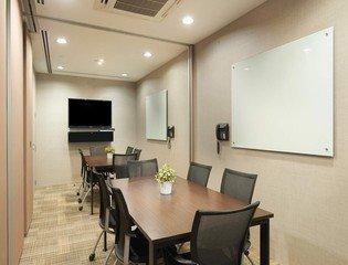 Autres villes  Salle de réunion MOX Offices @ Chevron House image 0