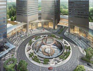 Autres villes  Salle de réunion MOX Offices @ Suntec Tower 1 image 1