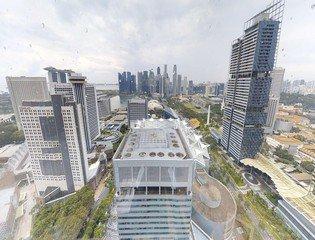 Autres villes  Salle de réunion MOX Offices @ Suntec Tower 1 image 4