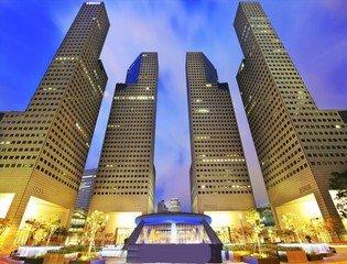 Autres villes  Salle de réunion MOX Offices @ Suntec Tower 1 image 6