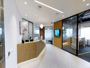 Autres villes  Salle de réunion MOX Offices @ Suntec Tower 1 image 3
